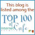 Top 100 Christian Women's Blogs